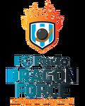 FCPDF Hockey
