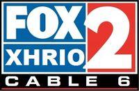 FOX 2 XHRIO