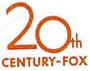 Fox1950salt3