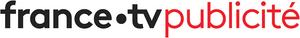 France Télévisions Publicité 2018