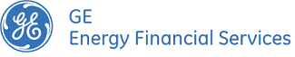 GE Energy Financial Services Logo