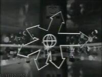 Globo Arrow