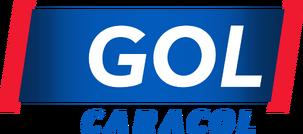 GolCaracol2012-1