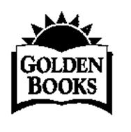 Golden Books 1995