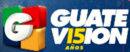 Guatevision15