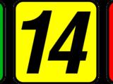 Category:TV ratings | Logopedia | FANDOM powered by Wikia