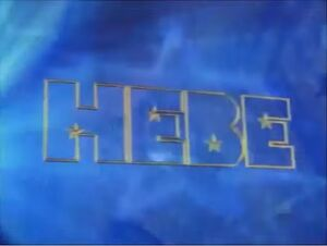 Hebe (2006)