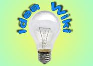 Idea Wiki2009