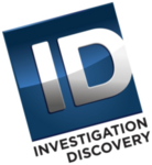 Investigation discovery us 2012