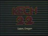 KECH22-TV-1