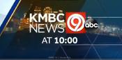 KMBCnews2018