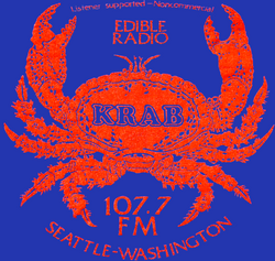 KRAB Seattle 1978