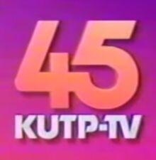 KUTP 2 (1993-1995)