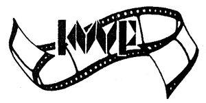 Kingworldproductions