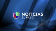 Kint noticias 26 promo package 2015