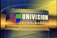 Knvv kren univision reno id 2006