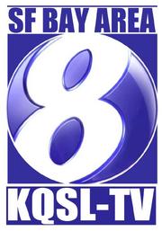 Kqsl-newlogo
