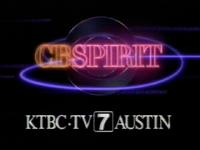 Ktbc1988-ch37