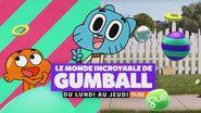 Le-Monde-Incroyable-de-Gumball-du-lundi-au-jeudi-a-19h