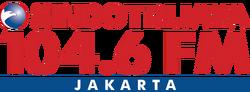Logo-sindo-trijaya-fm
