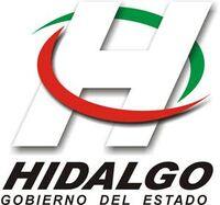 LogoHidalgo