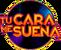 LogoNuevo18-19-TuCaraMeSuena