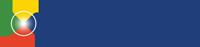 MNCVision Logo