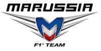 Marussiaf1