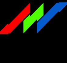 MegaNoticias1990