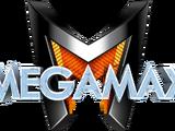 Megamax (Romania)