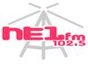 NE1FM (2008)