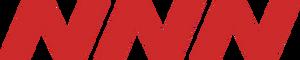 NNN logo