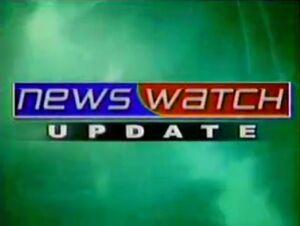 NewsWatchUpdate2008