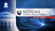 Noticias univision nueva inglaterra 11pm package 2017