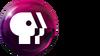 PBS2009 Magenta