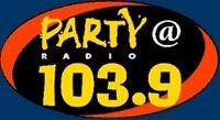 Party Radio @ 103.9 KPTY