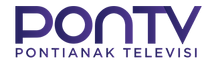 Pon TV 2018