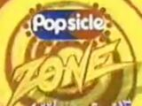 Popsicle Zone