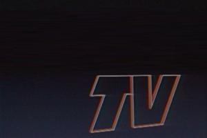 PraçaTV-1996