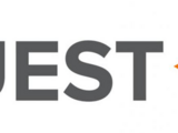 Quest (United States)