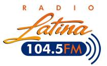 Radio-latina