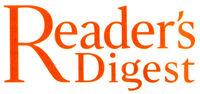Readers Digest 1