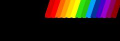 Redmulticolor1993