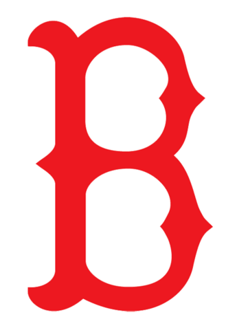 File:Redsox5.png
