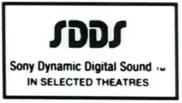SDDSBoxLogo
