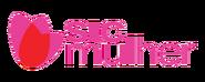 SIC Mulher logo