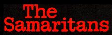 Samaritans 2