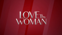 """Screenshotter--YouTube-LoveThyWomanEpisode1February102020WithEngSubs-5'16"""""""