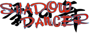 Shadow dancerlogo