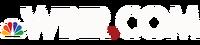 Site-nav-logo@2x (12)